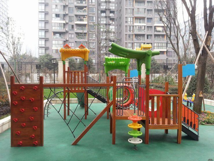 广东55直播体育直播下载设施-户外儿童55直播体育直播下载设备